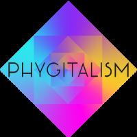 PHYGITALISM
