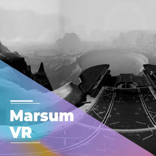 1. Marsum