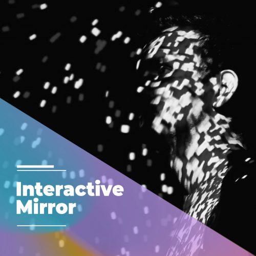 13. Int. Mirror