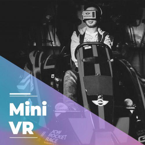 15. Mini VR
