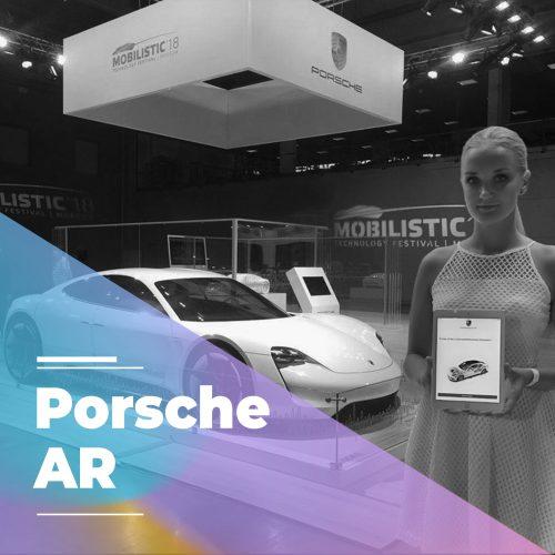 6. Porschejpg