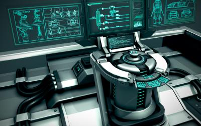 control_panel___console___futuristic_car_factory (3)
