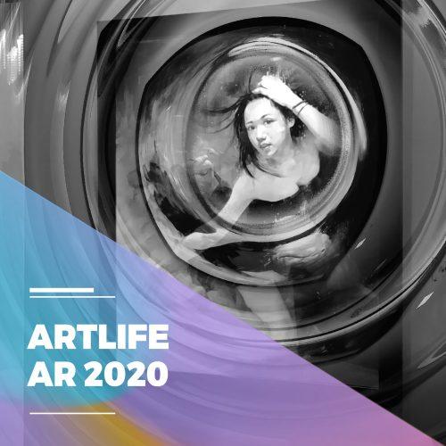 Artlife2020_cover
