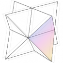 Фигура-2_lil